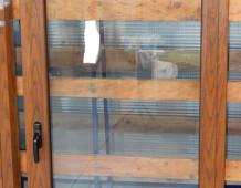 finestra antaribalta